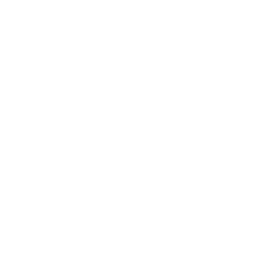Apple Creek Propagators
